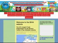 biha.org.uk