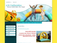 abcinflatables.net