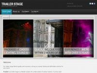 Trailerstage.co.uk