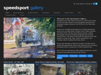 speedsportgallery.co.uk