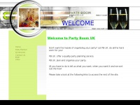 Partyboomuk.co.uk