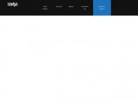 saxtys.co.uk