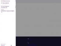 monster.com.my Thumbnail