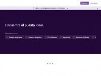 monster.es Thumbnail