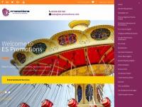 es-promotions.com