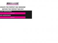 maximise.co.uk