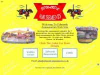 edwards-amusements.co.uk Thumbnail
