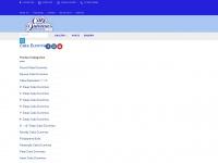 caketopper.co.uk Thumbnail