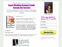 coutureweddingsecrets.com