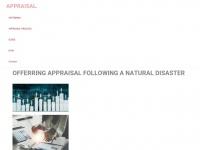 uk-wedding-stationery.co.uk