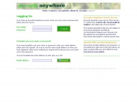 accountsanywhere.co.uk