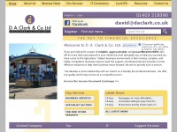 Daclark.co.uk
