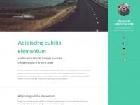 turner-peachey.co.uk