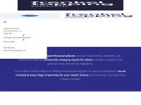 frenkeltopping.co.uk