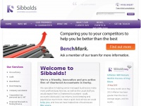 sibbald.co.uk