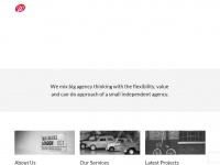 waxman.co.uk