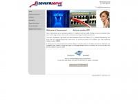 7serve.net