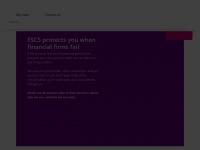 fscs.org.uk