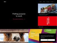 Aba-design.co.uk