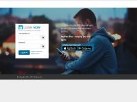 Payplanplus.com - PayplanPlus