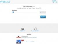 iva.com