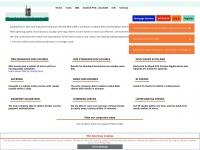 civilandcorporate.co.uk