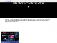 Silverstream.tv