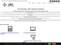 business-brokers.co.uk