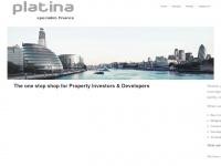 platina.co.uk