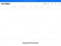 pickworld.com