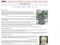 tyndale.org