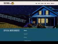troutmusic.com