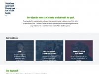 thedatabank.com