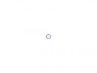 johntrones.com