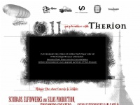 therion011.com