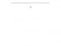 atlas-customguitars.com