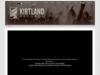 kirtlandrecords.com