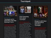 Tourniquet.net