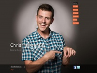 chrisfairbanks.com