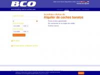 booking-centre-online.com
