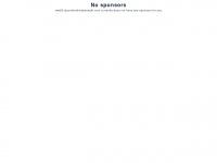 tarja-whatliesbeneath.com