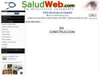 saludweb.com
