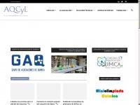 Aqcyl.org