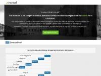 Cane-cohen.co.uk