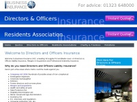 directorsandofficersinsurance.co.uk