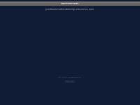 professional-indemnity-insurance.com