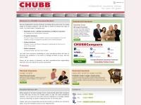 chubbinsurance.co.uk