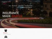mayfaironline.co.uk