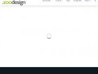 zoodesign.co.uk