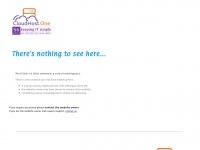 pensioncheck.co.uk